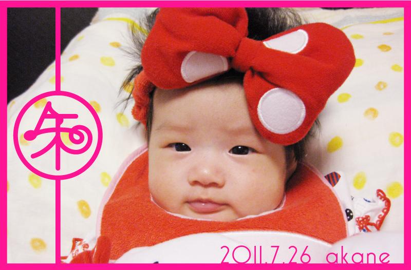 Photo Card・フォトカード