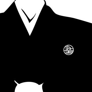 Kimono・着物イメージ