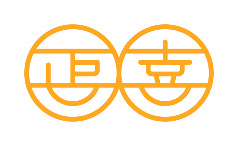 pair design・金婚式記念品・ご夫婦の紋・ペアデザイン