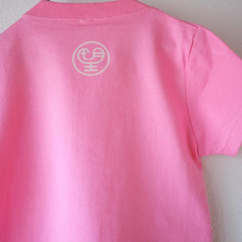 Custom T-Shirt・オリジナルTシャツ