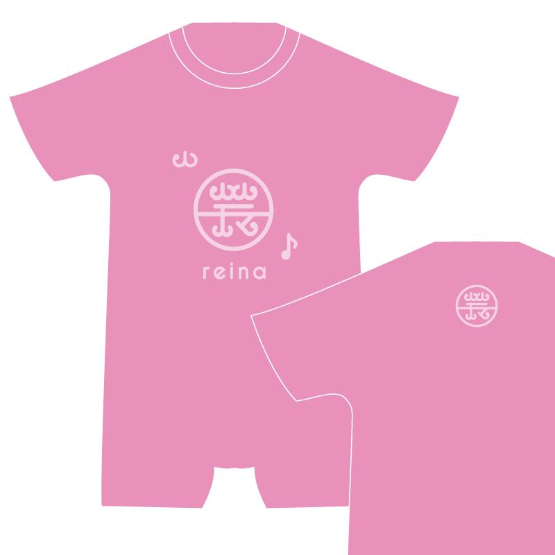 Baby Rompers Design