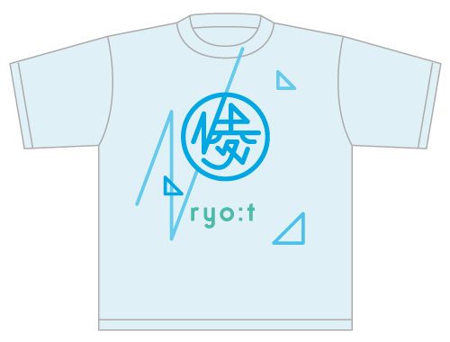 Custom T-Shirt Design・Tシャツデザイン
