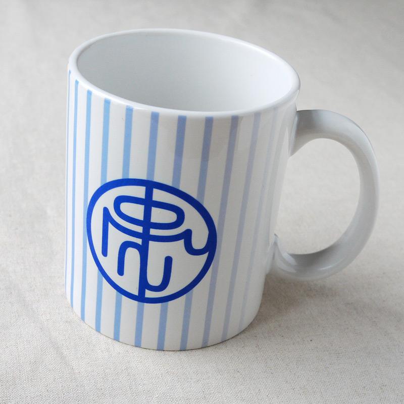 Personalized Mug・オリジナルマグカップ