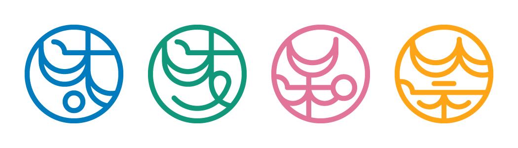 Matching Family Symbols