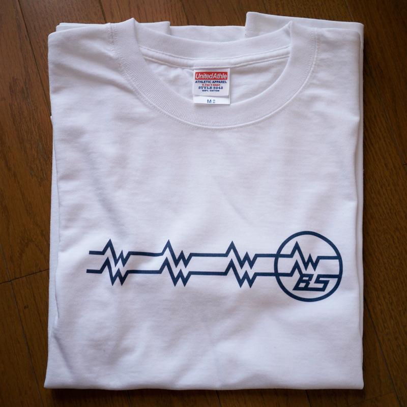 WBS Tshirt