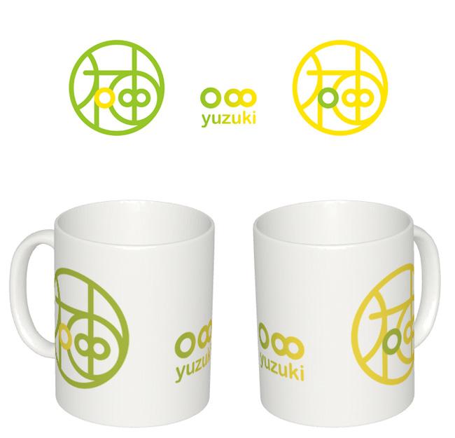 custom mug design・オリジナルマグカップ