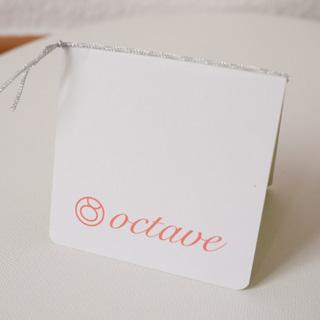 Gift Card (back)・ギフトカード(裏)