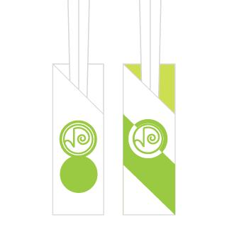 箸袋イメージ