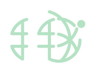 「手毬」紋のメイキング