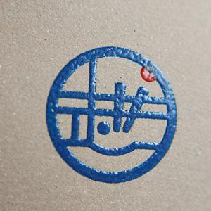 レトロ印刷(バーコ印刷)