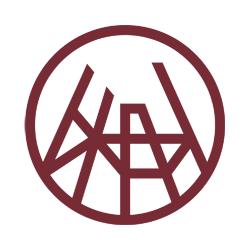 Aiyoshi's NAMON: Personal Logo designed for Aiyoshi