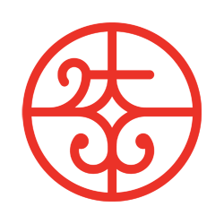 Akane's NAMON: Personal Logo designed for Akane
