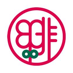 Akari's NAMON: Personal Logo designed for Akari