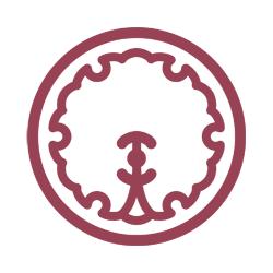 Akemi's NAMON: Personal Logo designed for Akemi