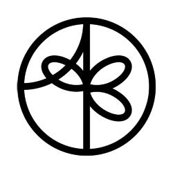 Alexander LP's NAMON: Personal Logo designed for Alexander LP