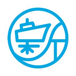 Arata's NAMON: Personal Logo designed for Arata