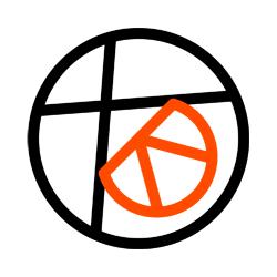 Arisawa Inc.'s NAMON: Personal Logo designed for Arisawa Inc.