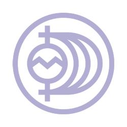 Asami's NAMON: Personal Logo designed for Asami