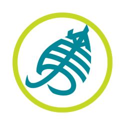 Atsurou's NAMON: Personal Logo designed for Atsurou