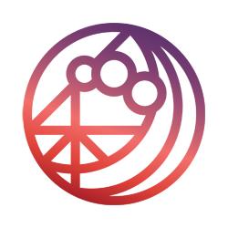 Aya's NAMON: Personal Logo designed for Aya