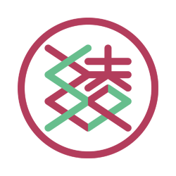 Ayano's NAMON: Personal Logo designed for Ayano