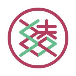 Ayano's NAMON: Personal Logo designed for Ayano