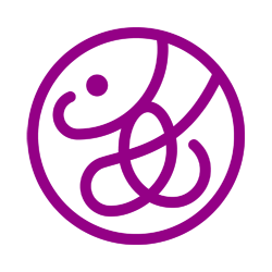 Ayumi's NAMON: Personal Logo designed for Ayumi