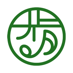 Ayumu's NAMON: Personal Logo designed for Ayumu