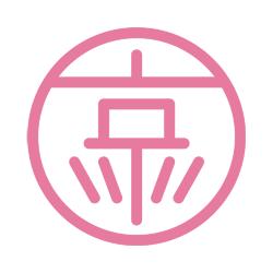 Azuna's NAMON: Personal Logo designed for Azuna