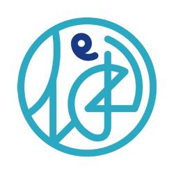 Ban's NAMON: Personal Logo designed for Ban