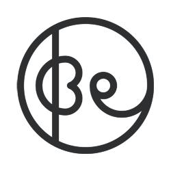 BUTTU UP紋