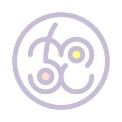 Chiko's NAMON: Personal Logo designed for Chiko