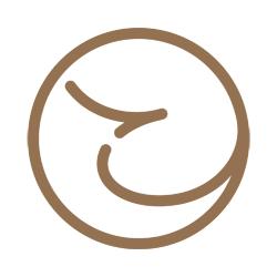 Cocokara Cocochi's NAMON: Personal Logo designed for Cocokara Cocochi