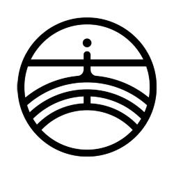 Daikuhara's NAMON: Personal Logo designed for Daikuhara