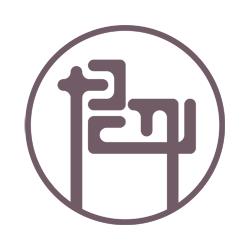 DEFI's NAMON: Personal Logo designed for DEFI