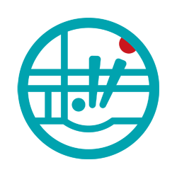 Etsunan Table's NAMON: Personal Logo designed for Etsunan Table