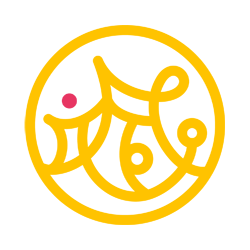 Fuka's NAMON: Personal Logo designed for Fuka