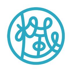 Fuka's NAMON: Personal Logo designed for Fuka