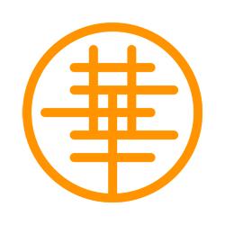 Hanae's NAMON: Personal Logo designed for Hanae