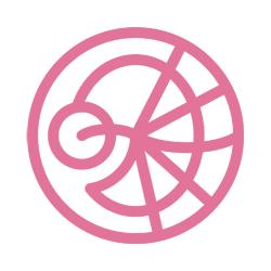 晴‐HARU‐鍼灸治療院紋