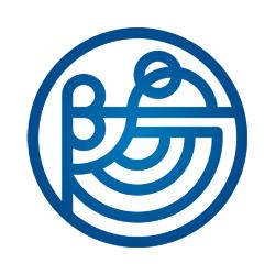 Haruchika's NAMON: Personal Logo designed for Haruchika