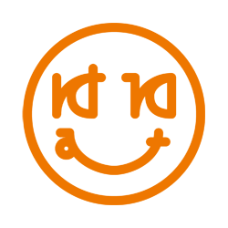 Harumi's NAMON: Personal Logo designed for Harumi
