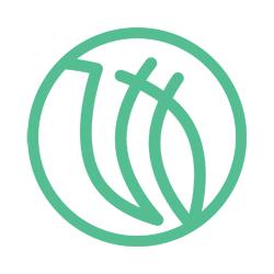Hazuki's NAMON: Personal Logo designed for Hazuki