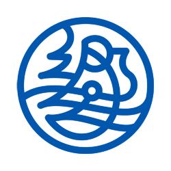 Hibiki's NAMON: Personal Logo designed for Hibiki
