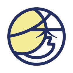 Hideki's NAMON: Personal Logo designed for Hideki