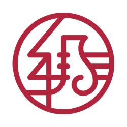Hino's NAMON: Personal Logo designed for Hino