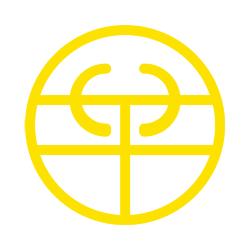Hirako's NAMON: Personal Logo designed for Hirako