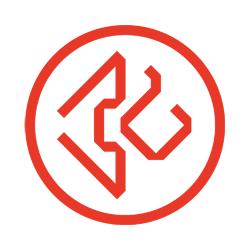 Hiroe's NAMON: Personal Logo designed for Hiroe