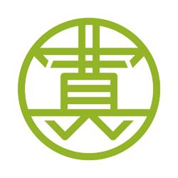 Hiromasa's NAMON: Personal Logo designed for Hiromasa