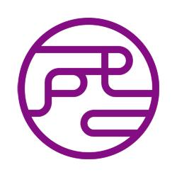 Hiromu's NAMON: Personal Logo designed for Hiromu